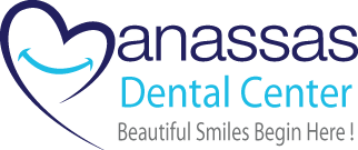 Manassas Dental Center